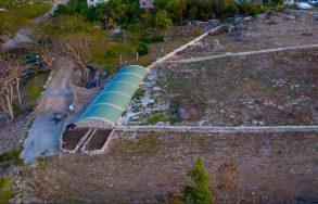 cropped-reservoir-49-e1556202944132-2.jpg